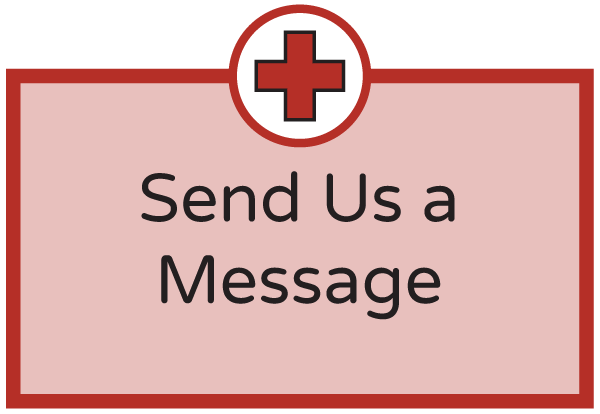 Send Our Veterinarian a Message